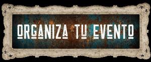 boton-organiza-evento-01-min