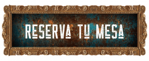 boton-reserva-mesa-01-min