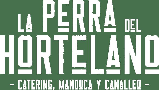 logotipo-min